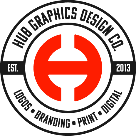 Hub Graphics Ltd