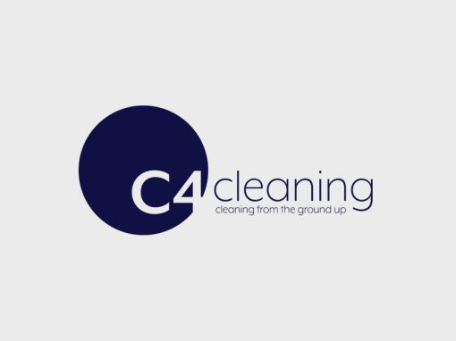C4 cleaning