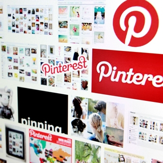 How to increase website traffic with Pinterest