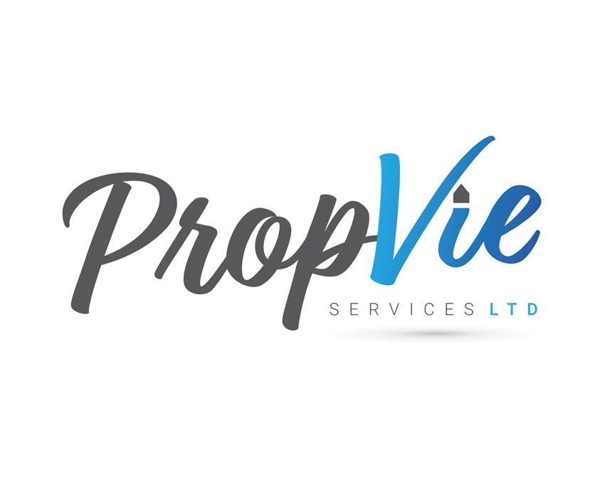 Logo Design Horsham