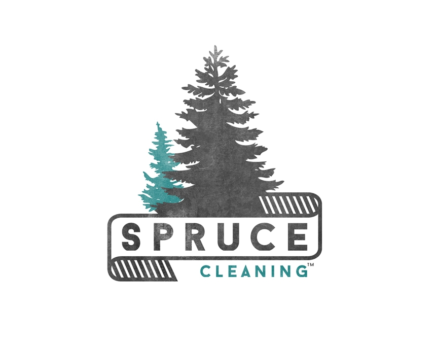 Spruce-Cleaning-1