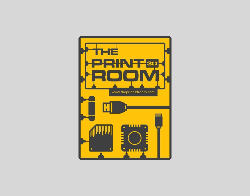 The-Print-3D-Room