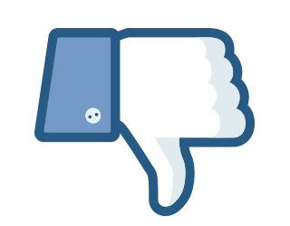 Why I deleted facebook & that includes Instagram