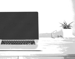 25 WordPress Resources to start your online business